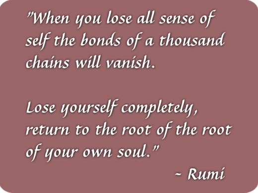 Heart And Soul Quotes Quotesgram: Highly Sensitive Soul Quotes. QuotesGram