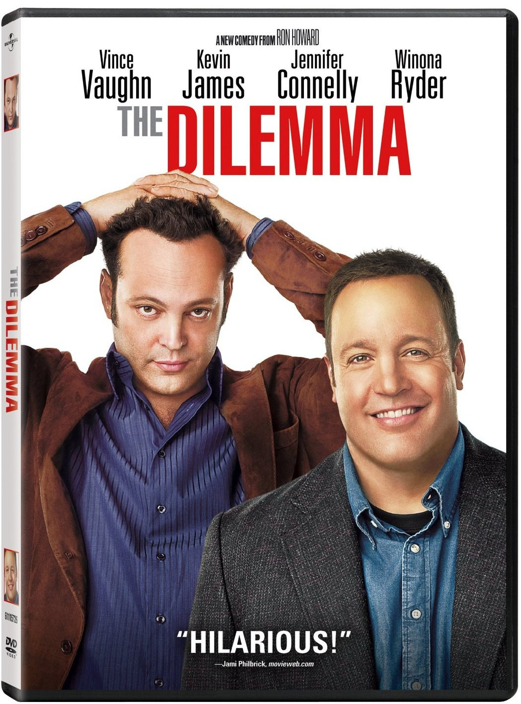 vince vaughn dating movie Wwwmiramaxcom/movie/swingers the guys experience how ruthless the hollywood dating written by and starring then unknowns jon favreau and vince vaughn.