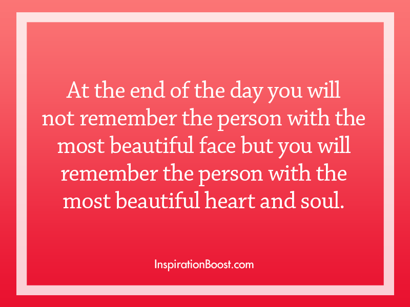 Heart And Soul Quotes. QuotesGram