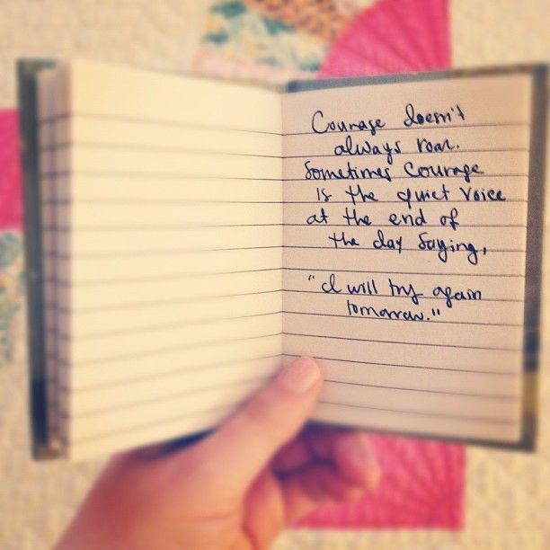 Courage In Love Quotes: Courage Chance Love Quotes. QuotesGram