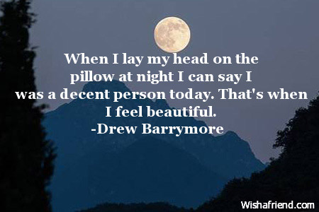 Dirty Goodnight Quotes For Him Quotesgram