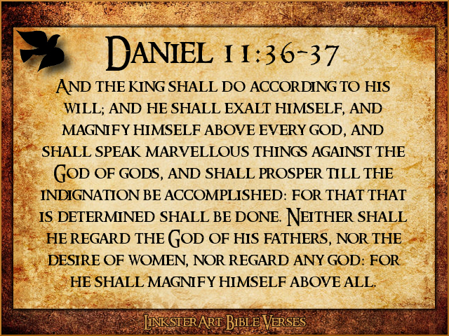 Bible Quotes About Family Betrayal: Quotes From The Bible Daniel. QuotesGram