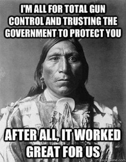 Great Gun Control Quotes. QuotesGram
