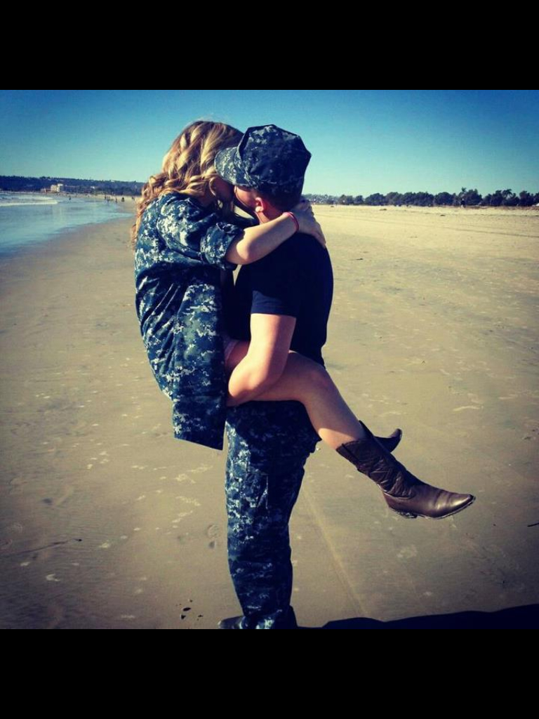 Dating soldiers us army