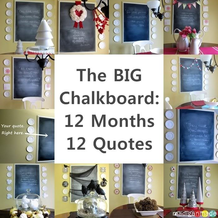 Kitchen Chalkboard Quotes: Cute Kitchen Chalkboard Quotes. QuotesGram