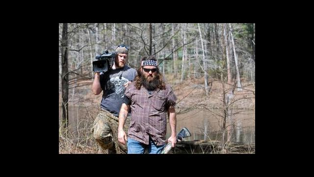 life span development in duck dynasty The mother of an 18-year-old girl killed in a crash on i-10 has filed suit against duck commander, inc, the same company that is behind the successful duck dynasty reality television show.
