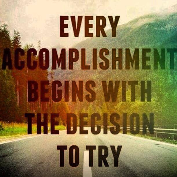 Achieving Goals Quotes: Quotes About Achieving Goals. QuotesGram