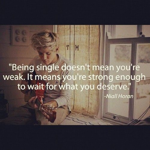 Sad Quotes About Being Single Quotesgram: Sad Instagram Quotes For Single Girls. QuotesGram