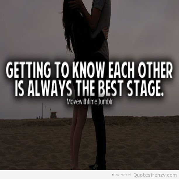 Quotes About Love For Him: Ghetto Quotes About Relationships. QuotesGram