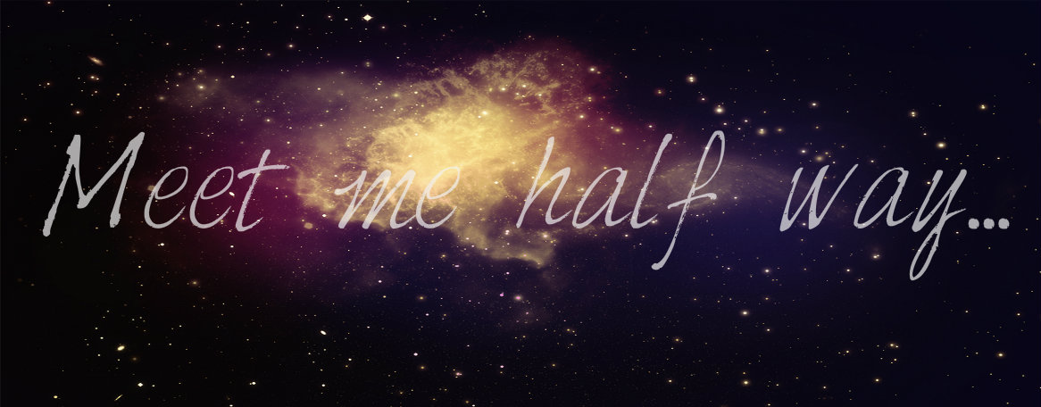 Galaxy Wallpaper Tumblr: Galaxy Background With Quotes. QuotesGram