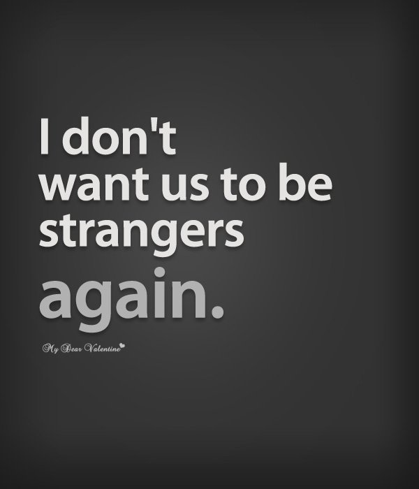 Sad Quotes About Depression: Quotes About Hatred And Strangers. QuotesGram