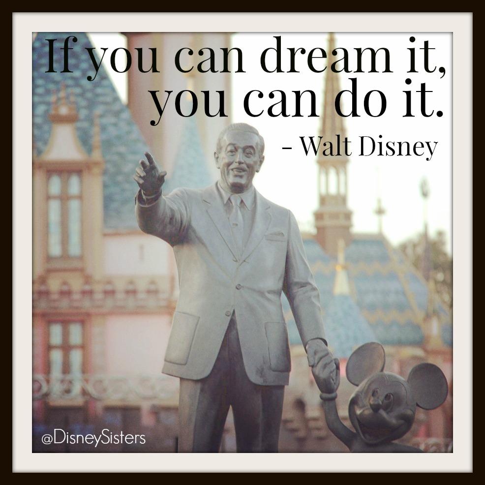 Disney Graduation Quotes. QuotesGram