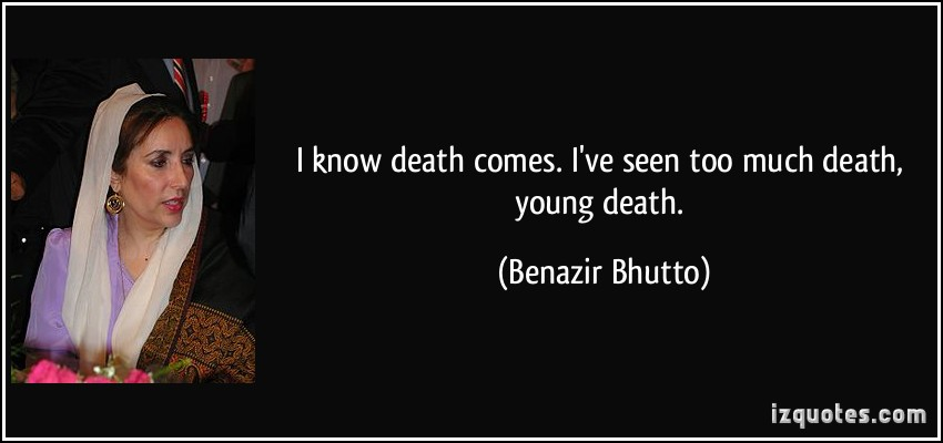 Quotes About Dying Too Young. QuotesGram