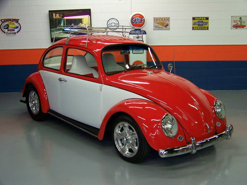 classic vw beetle quotes quotesgram. Black Bedroom Furniture Sets. Home Design Ideas