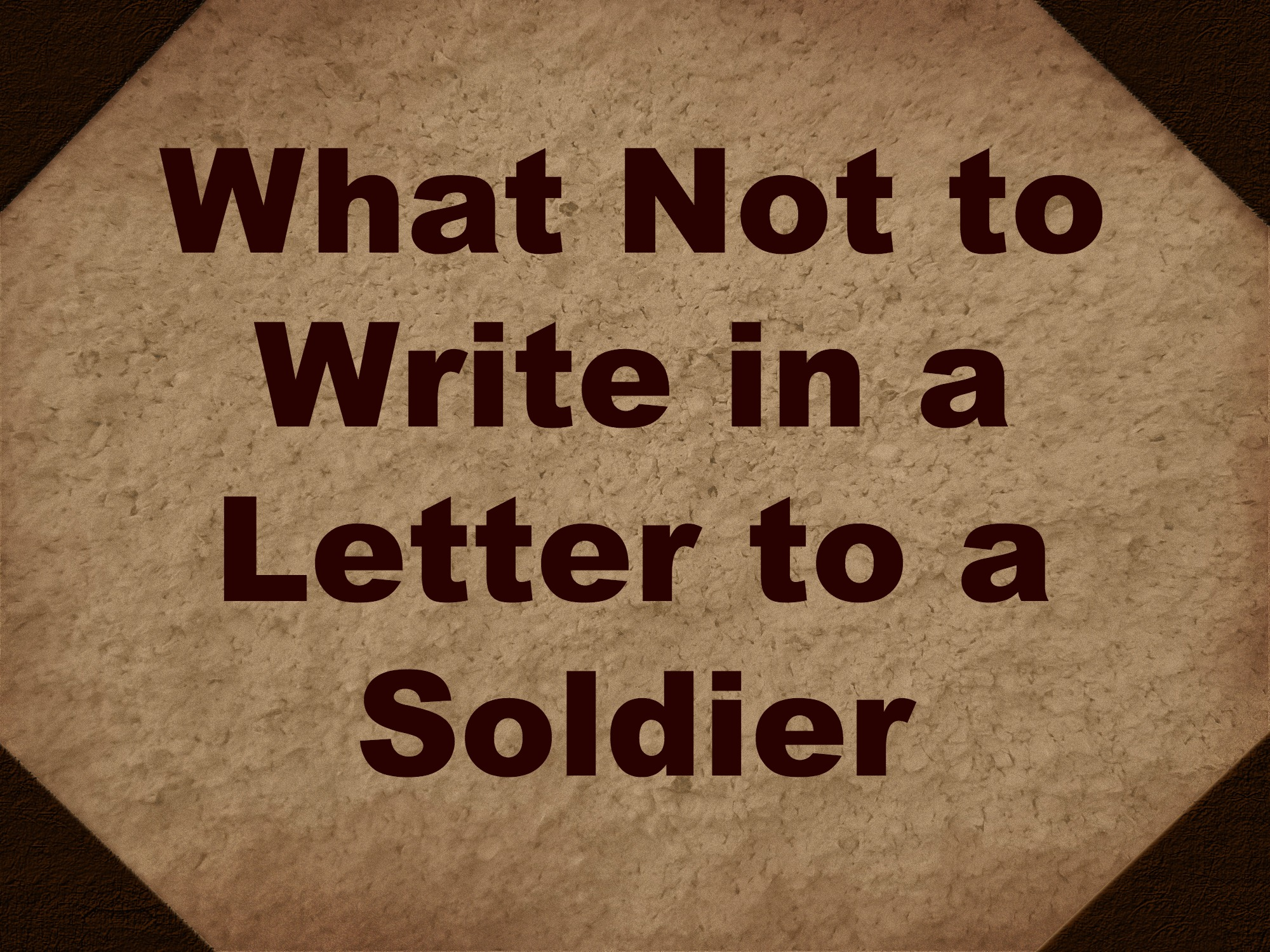birthday quotes for a soldier  quotesgram