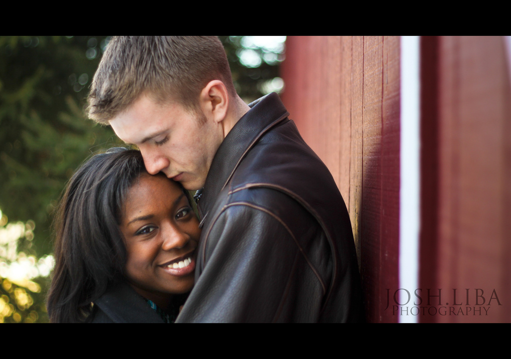 Interracial dating quotes in Brisbane