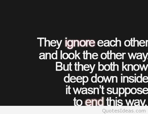 how to help a best friend through a break up