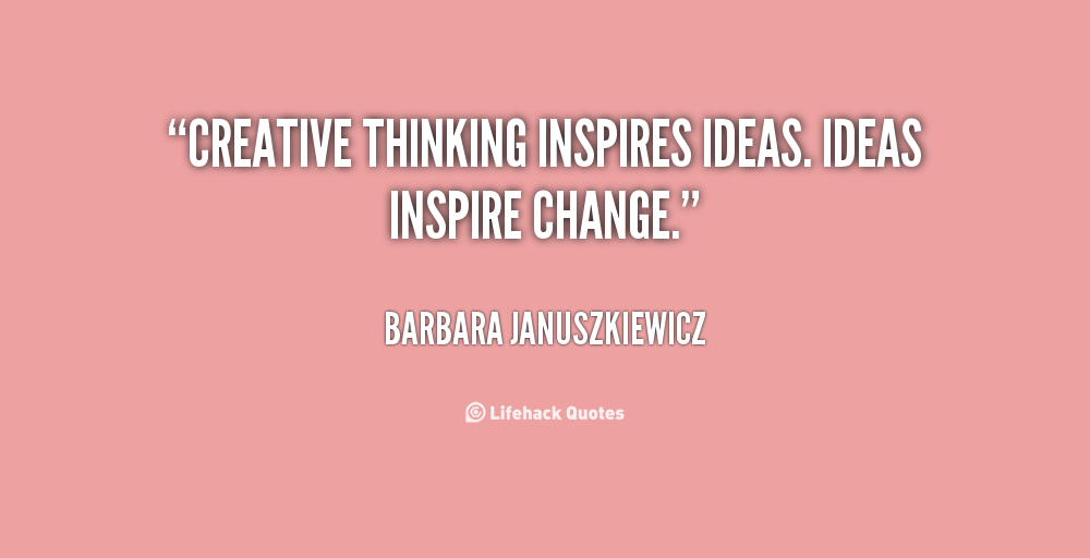 Change Quotes That Inspire. QuotesGram