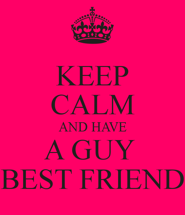 Birthday Quotes For Guy Best Friend: Keep Calm Best Friend Quotes. QuotesGram