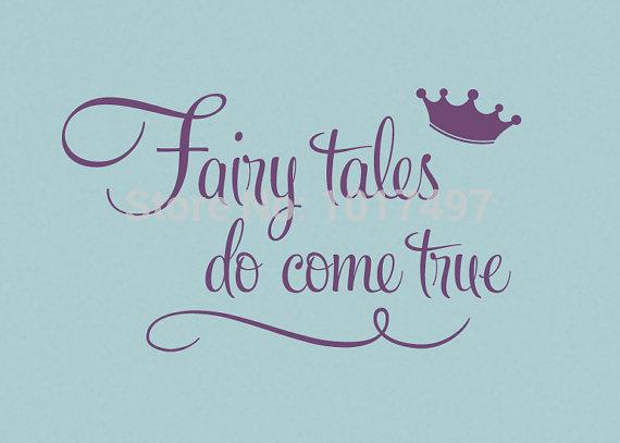 Princess Crown Quotes Quotesgram