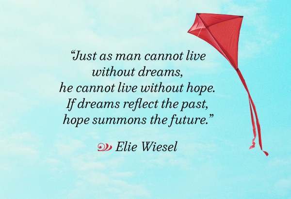 Night By Elie Wiesel Quotes. QuotesGram