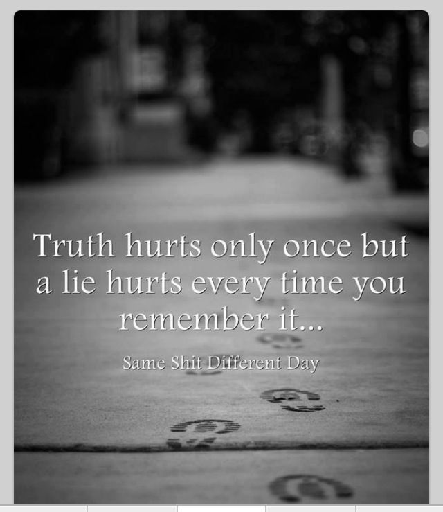 Truth And Trust Quotes: Truth And Honesty Quotes. QuotesGram
