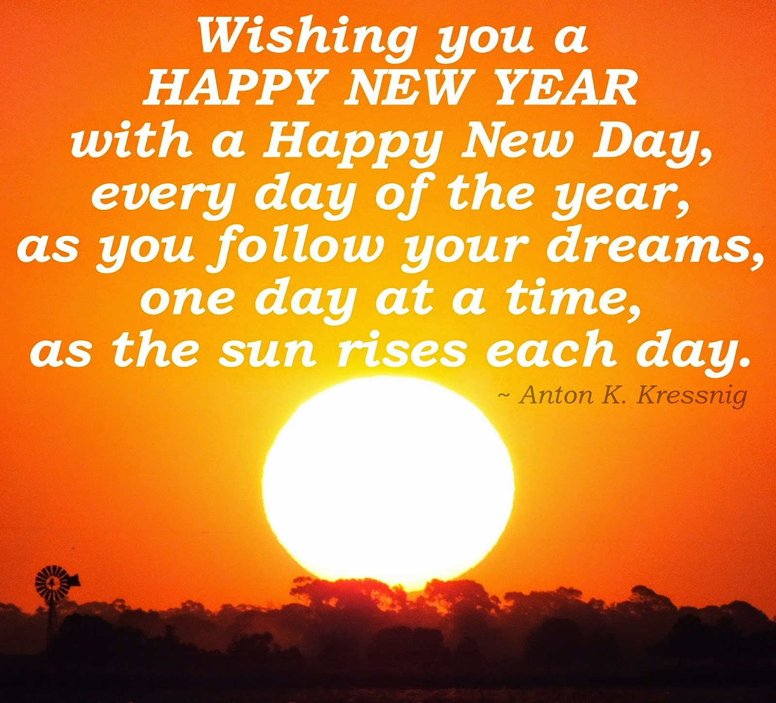 New Day Inspirational Quotes: New Day New Month Quotes. QuotesGram