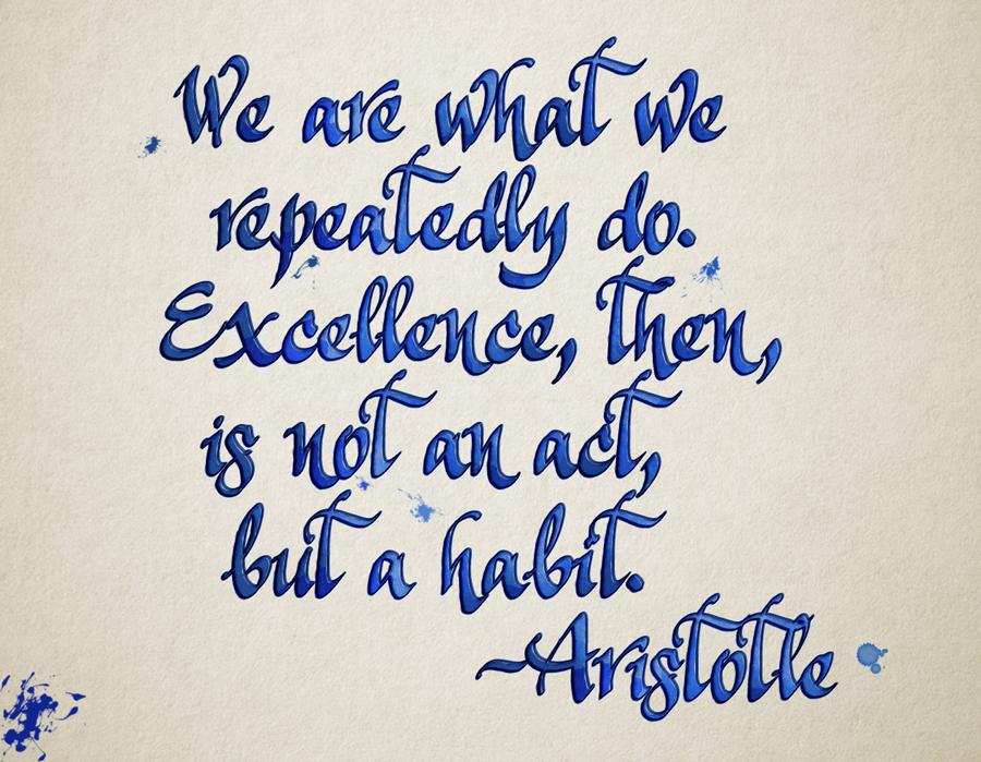 Aristotle On Education Quotes Quotesgram: Aristotle Quotes On Pathos. QuotesGram