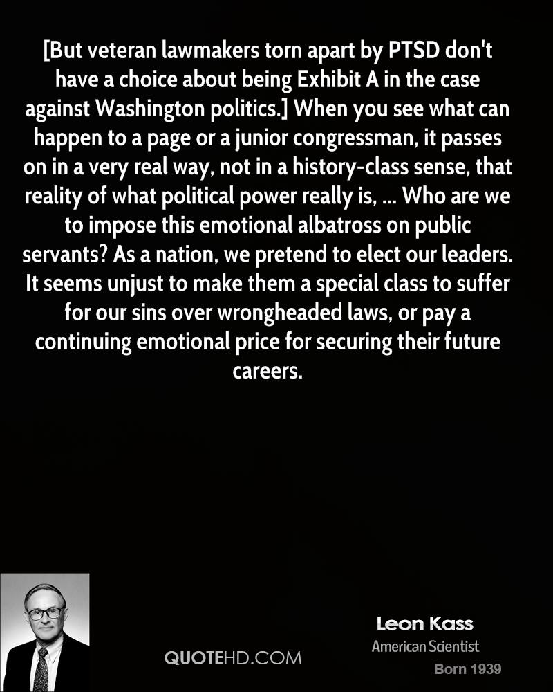 Quotes About Veterans: Veterans Ptsd Quotes. QuotesGram