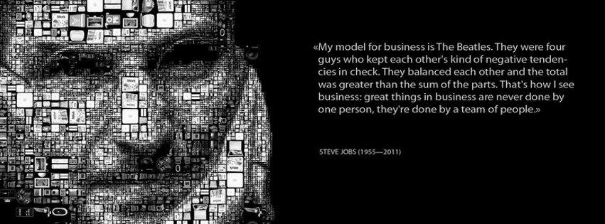 inspirational quotes for fb quotesgram