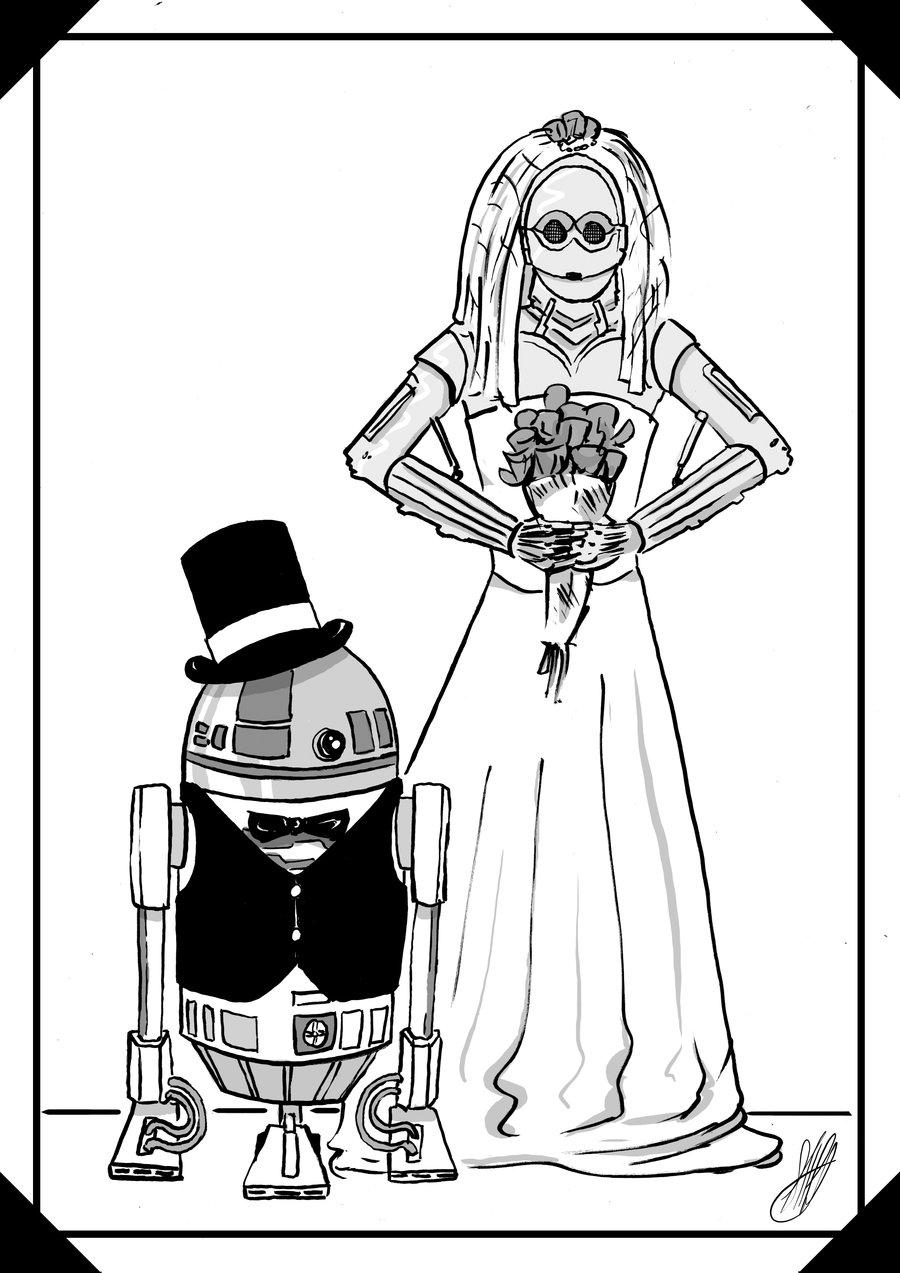 star wars quotes wedding quotesgram