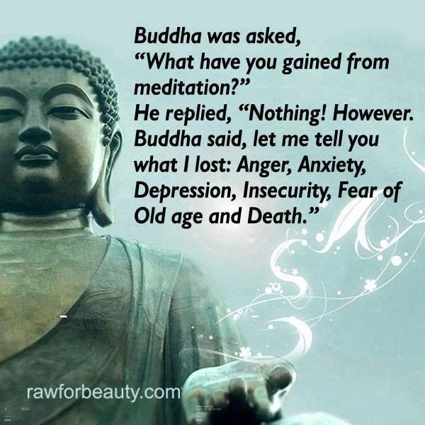 Buddha Quotes On Lost Love. QuotesGram