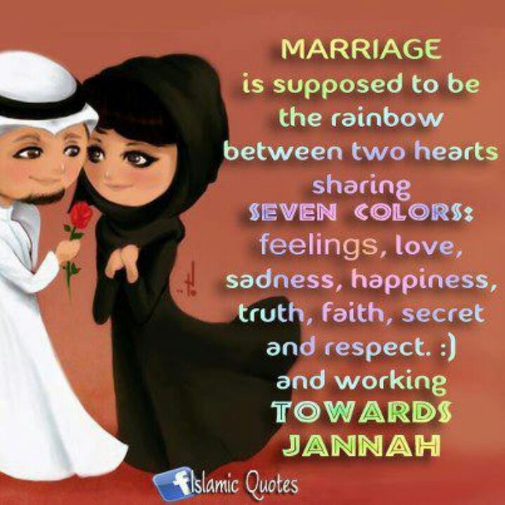 Islamic Love Quotes For Wife QuotesGram