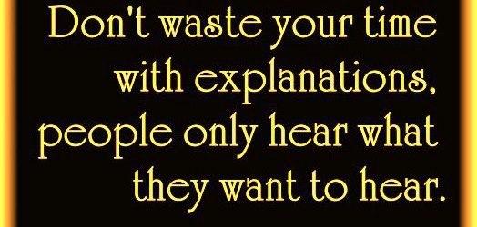 Thoughtful Mind Inspiring Quotes. QuotesGram