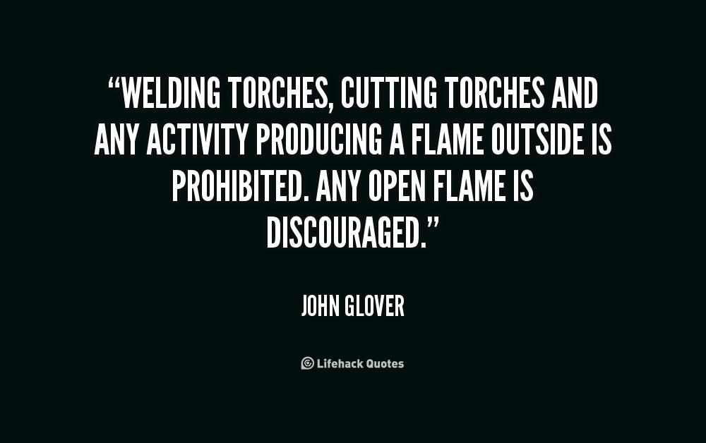 Funny Welding Quotes. QuotesGram
