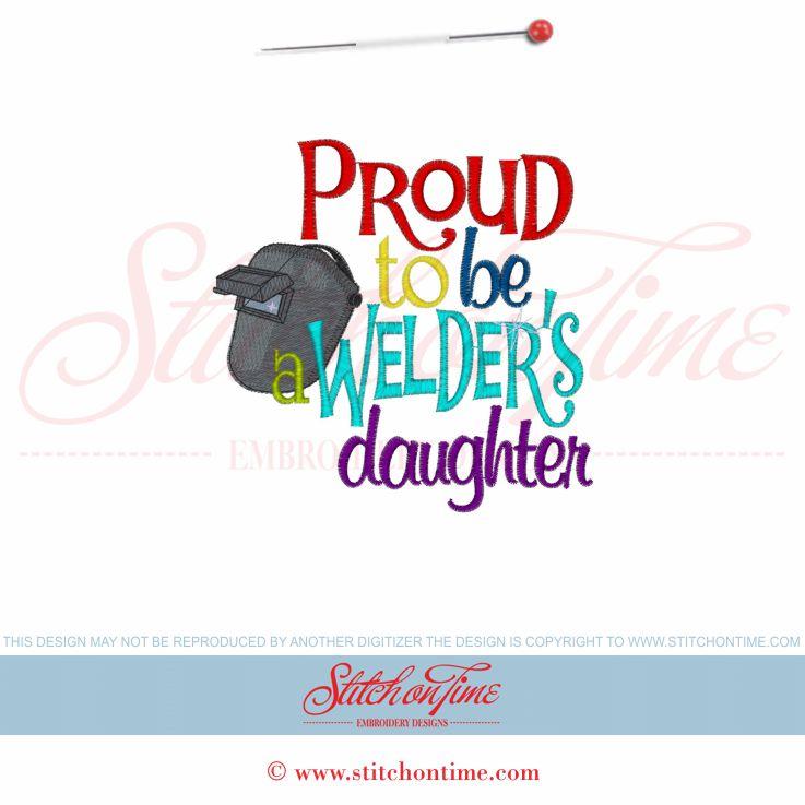 Proud Big Sister Quotes: Proud Big Sister Quotes. QuotesGram