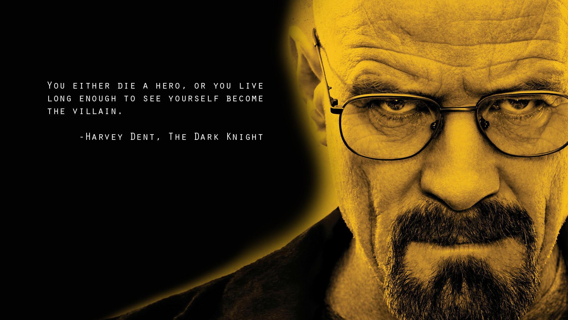 Marathon Quotes Funny >> 300 Movie Quotes Sayings. QuotesGram
