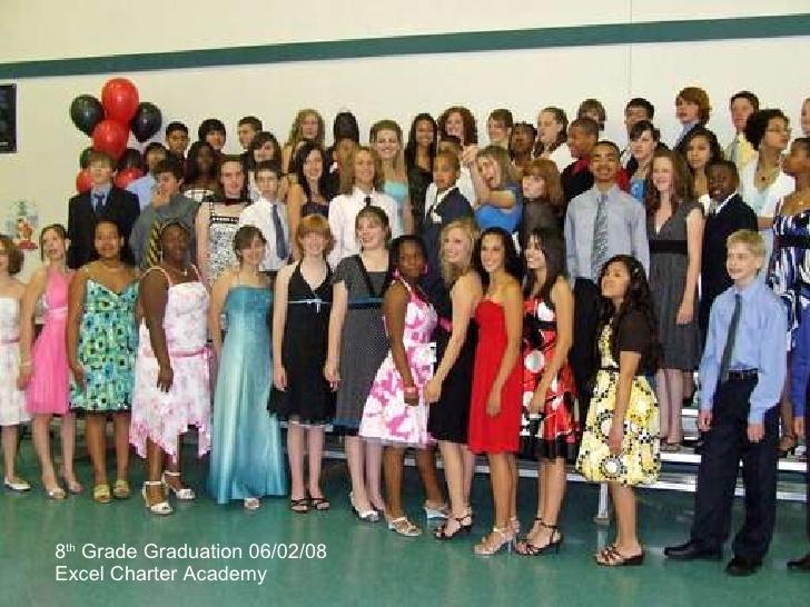 8 Grade Graduation Quotes Quotesgram