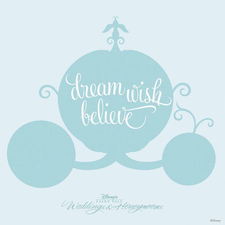 dream quotes from cinderella quotesgram