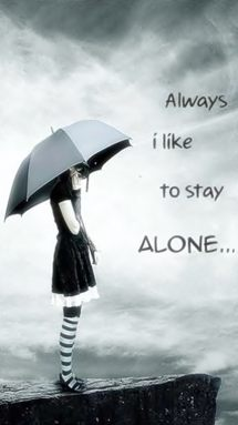 Sad Quotes Wallpapers For Phones Quotesgram