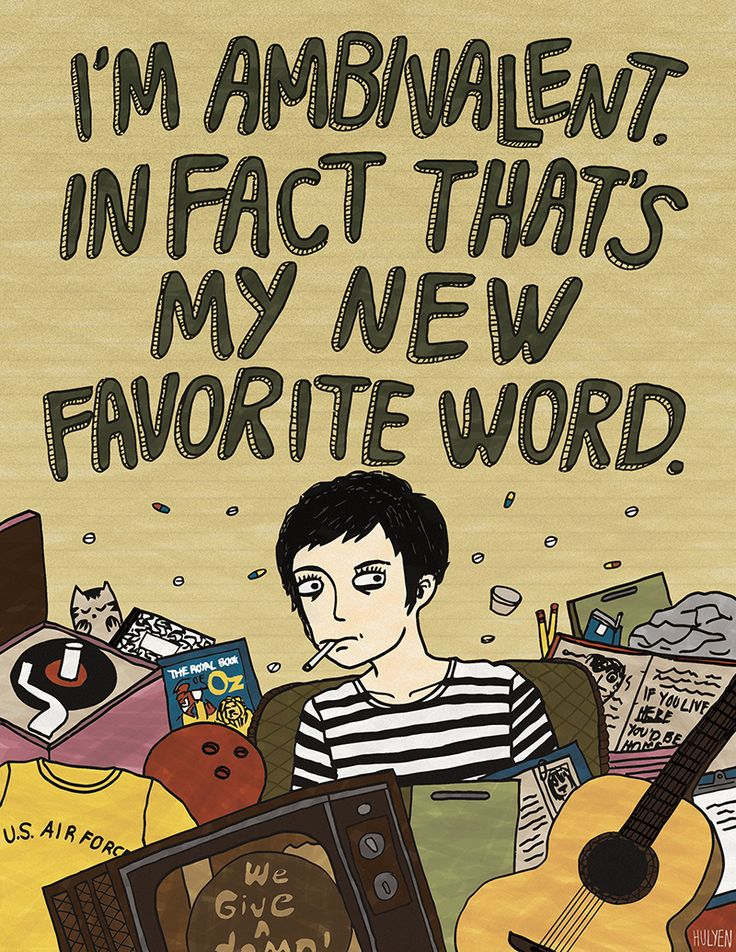 a literary analysis of girl interrupted by susanna kaysen Girl, interrupted (sparknotes literature guide) by susanna kaysen making the reading experience fun created by harvard students for students everywhere, sparknotes is a new breed of study guide: smarter, better, faster.