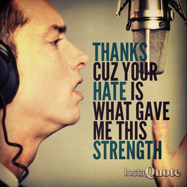 Eminem Success Quotes. QuotesGram