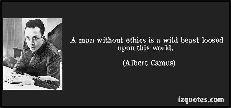 human ethics usyd any writers