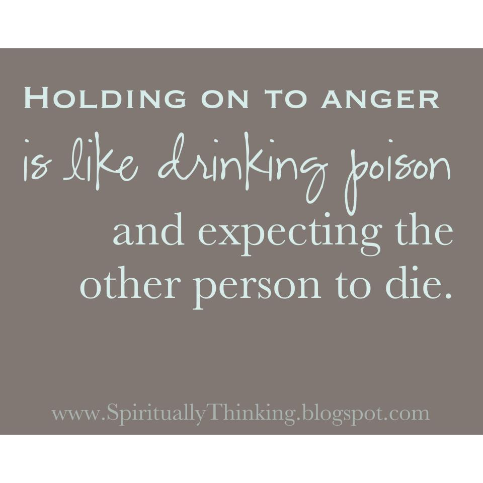 Quotes About Bitterness: Quotes About Anger And Bitterness. QuotesGram
