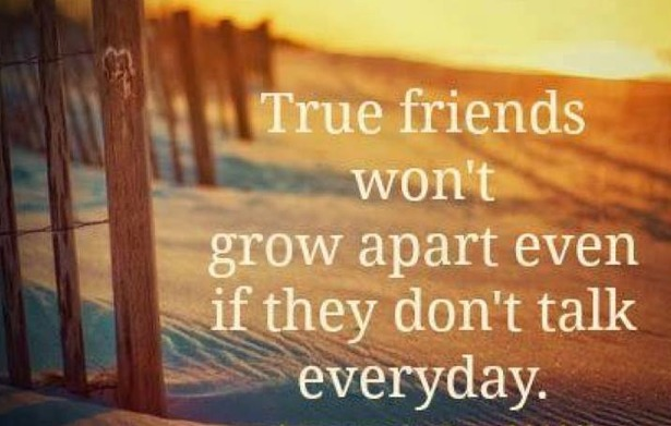 Long Time Friend Birthday Quotes. QuotesGram