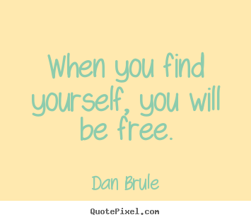 Be Free Quotes Quotesgram