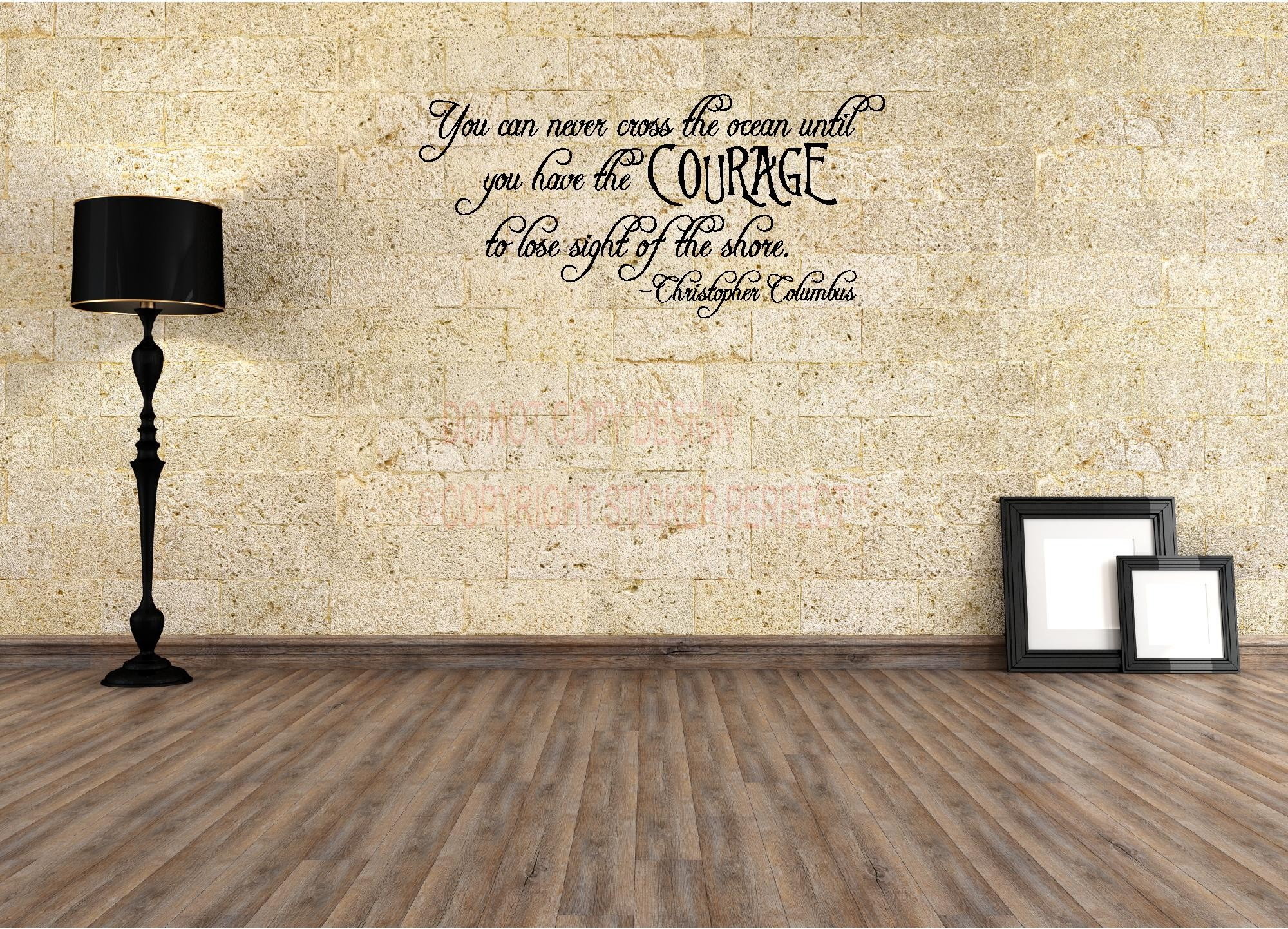 Funny Quotes About Christopher Columbus Quotesgram: Christopher Columbus Quotes About Courage. QuotesGram