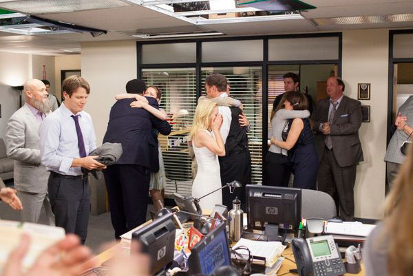The office season 9 finale streaming with english subtitles 1280 slapcitic mp3 - The office season 9 finale ...