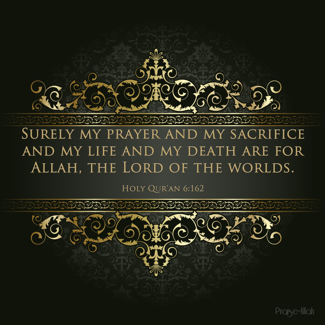 Sacrifice Life Quotes. QuotesGram