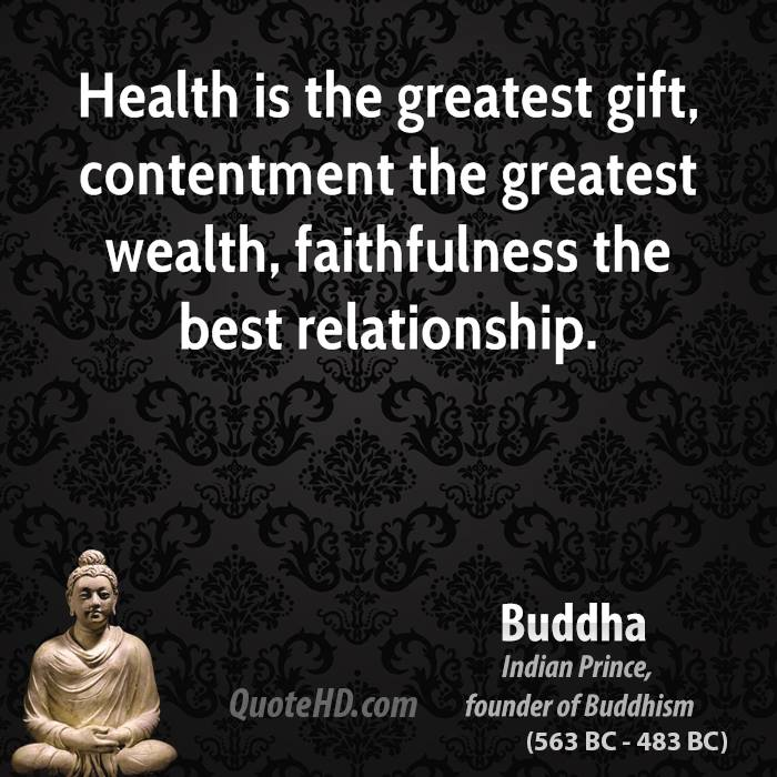 Buddhist Quotes On Time: Encouraging Buddhist Quotes. QuotesGram